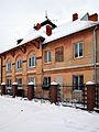 1 Sosiury Street, Lviv (06).jpg