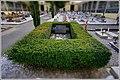 1 Tomba Armando Spadini - Poggio a Caiano - 09G7540008 Q65687273- Giuseppe Faienza.jpg