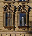 1 Zankovetskoi Street, Lviv (05).jpg