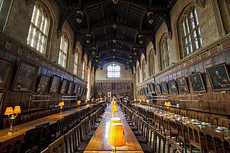 Hall of Christ Church 1 christ church hall 2012.jpg