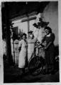 1er vélo à Bourréac 3.PNG