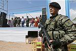 2,500 ATENCIONES EN OPERACIÓN DE AYUDA HUMANITARIA ORGANIZADA POR FUERZAS ARMADAS EN EL VRAEM (26854115345).jpg