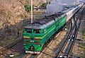 2ТЭ10М-2650 Москва-Кишинёв.jpg