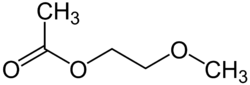 2-methoxyethanol acetate.png
