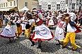 20. Kulturfest der Thayavölker Mikulov 20.jpg