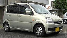 Daihatsu Move - Wikipedia on