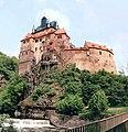 20020520100MAR Kriebstein Burg.jpg