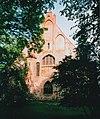 20020607340NR Altenkirchen (Rügen) Backsteinkirche.jpg