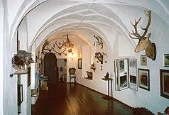 20020727700AR Lauenstein (Geising) Schloß Museum.jpg
