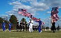 2002 Olympic Torch Pentagon a.jpg