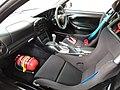 2003 Porsche 911 996 GT3 RS (36594391535).jpg