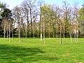2004-04-15-bonn-kaiser-karl-ring-20-lvr-klinik-garten-der-erinnerung-01.jpg