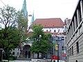 2004-05-23 Augsburg 044 Dom Unserer Lieben Frau (3667501331).jpg