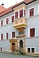 20040504590DR Buttstädt Rathaus Erker.jpg