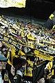 20041217006-kev-fans.jpg