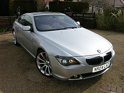 2004 BMW 645Ci Sport - Flickr - The Car Spy (5).jpg