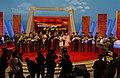 2005년 4월 29일 서울특별시 영등포구 KBS 본관 공개홀 제10회 KBS 119상 시상식DSC 0044 (2).JPG