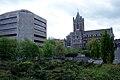 2005-05-01 - Ireland - Dublin 8 4887817214.jpg