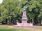 20060615050DR Dresden-Albertstadt Denkmal der Roten Armee.jpg
