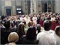 2006 05 07 Vatican Papstmesse 334 (51092331723).jpg