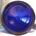 2007-11-14BlaueGlasflasche05Bottom.jpg