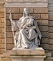 20070217430DR Dresden Landgericht Lothringer Straße 1.jpg