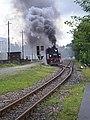 20070623.Schmalspurbahnmuseum Schönheide.-037.jpg