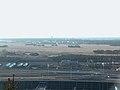 2007Südliche Fröttmaninger Heide 06.jpg