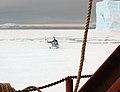 2007 Snow-Hill-Island Luyten-De-Hauwere-Mi-2-Helicopter-08.jpg