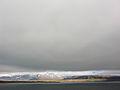 2008-05-15 18 52 34 Iceland-Saurbær.jpg