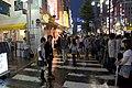 2008-06-29 Night in Tokyo 07.jpg