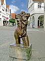 2008-09-27SchorndorfSkulpturenrundgangWeiblicherTorso088.jpg