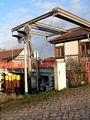2008-12-niederfinow-02.jpg