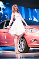 2008 Beijing Auto Show Cute Fiesta Girl11.jpg