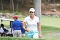 2008 LPGA Championship - Lorena Ochoa walking.jpg