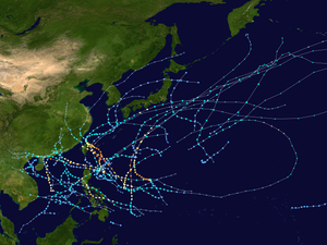 2008 Pacific typhoon season summary.png