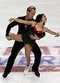 2008 Skate America Pairs Inoue-Baldwin02.jpg