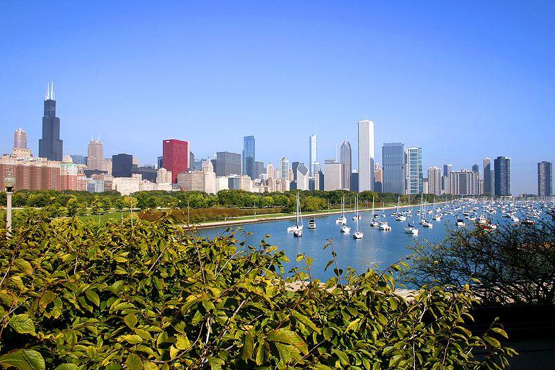 2009-09-18 3060x2040 chicago skyline.jpg