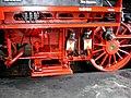 20090321. 1.Dampfloktreffen.-054.jpg