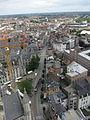20090724 Gent (0021).jpg