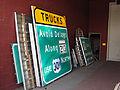 2009 06 09 - 6713 - Hanover - SHA Sign Shop (3615210550).jpg