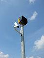 2009 06 09 - 6779 - Hanover - OoTS Ped Amenity Testing (3615260484).jpg