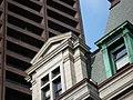 2009 Government Center Boston 3602656152.jpg