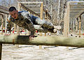 200th MPCOM Soldiers compete in the command's 2015 Best Warrior Competition 150401-A-IL196-605.jpg