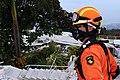 2010년 중앙119구조단 아이티 지진 국제출동100119 몬타나호텔 수색활동 (492).jpg
