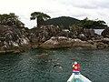 2010년 8월 태국 제16기 소방간부후보생 윤석민, 김영진, 최광모 하계휴가 사진 154 Kwangmo's iPhone.jpg