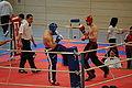 2010-02-20-kickboxen-by-RalfR-10.jpg