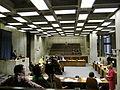 2010 CouncilChamber Boston City Hall 2.jpg