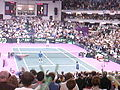 2010 Davis Cup -France vs. Argentina (2).jpg