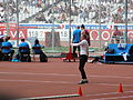 2010 Meeting Areva - Women's discus throw 2.JPG